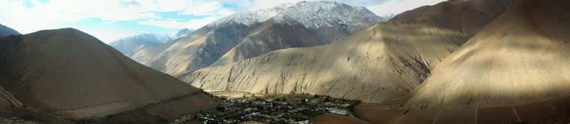large_4-elqui_valle_13.jpg