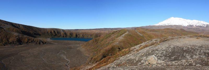 large_IMG_1756_Panorama.jpg