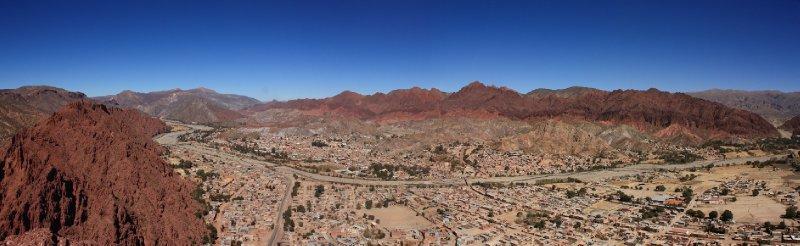 large_IMG_2837_Panorama.jpg