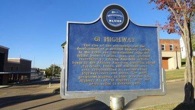 61 Highway