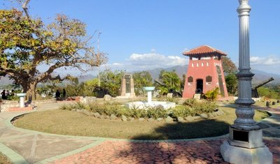 Atop San Juan Hill 1785x1049