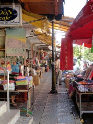 Chimara_Bazaar.jpg