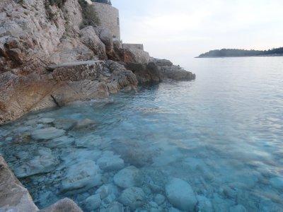Dubrovnik_10.jpg