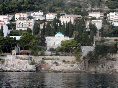 Dubrovnik_9.jpg