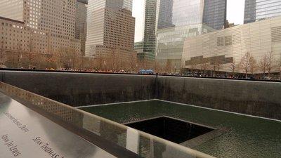 Exquisite Memorial
