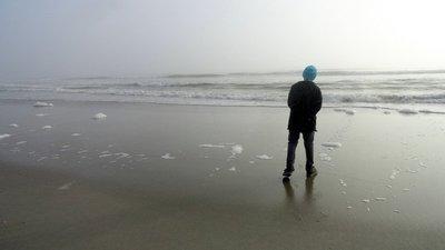 Goodbye Ocean