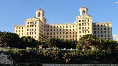 Hotel Nacional Cuba-001
