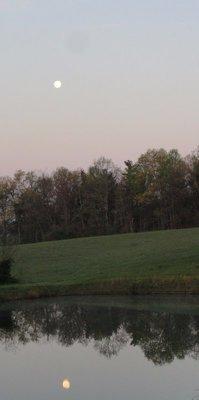 Moonset on Monday-001
