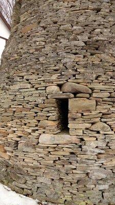 Pennsylvania Stone
