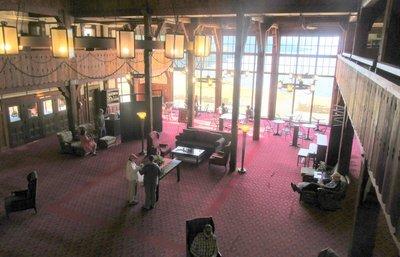 PofW Lobby 2