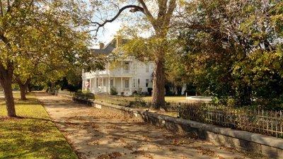 Private Home in Demopolis