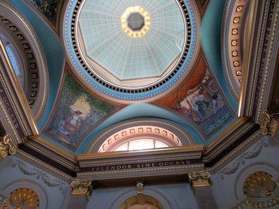 Rotunda III