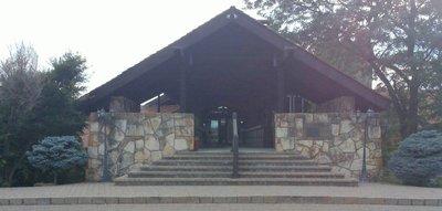Salt Lake Lodge