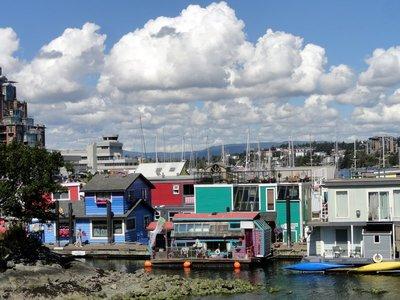Victoria Harbour-001