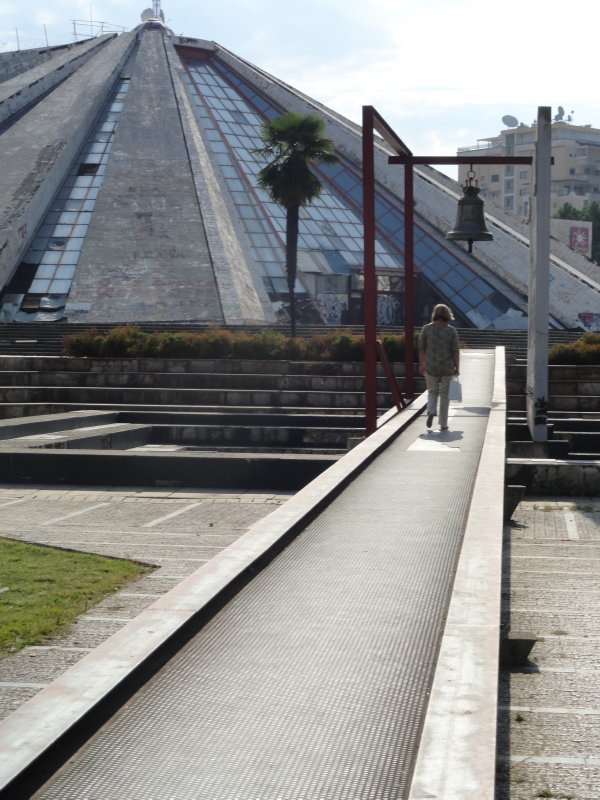 Peace_bell..Pyramid-001.jpg