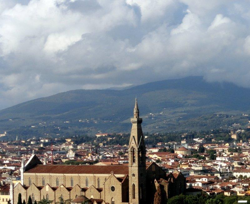 San Croce