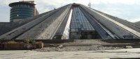 pyramid_2.jpg