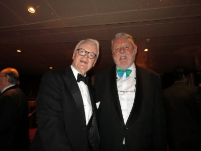 Bill_and_Terry_Waite.jpg