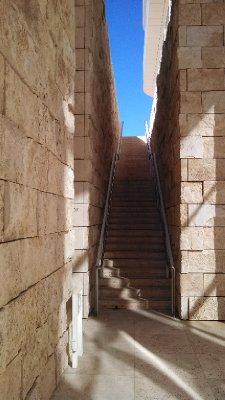 Getty_Stairs.jpg