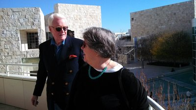 MomandBillatGetty3.jpg