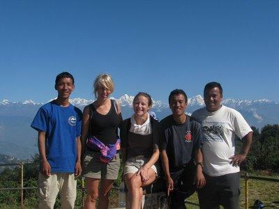 Pokhara tour, Kathmandu tour, nagarkot tour, Nepal tour