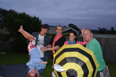 Gerringong_Fun_2012.jpg