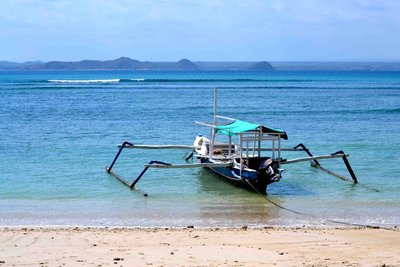 HOT_Planet_BOat_Lombok.jpg