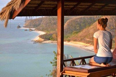 KT_Heaven_..View_Lombok.jpg