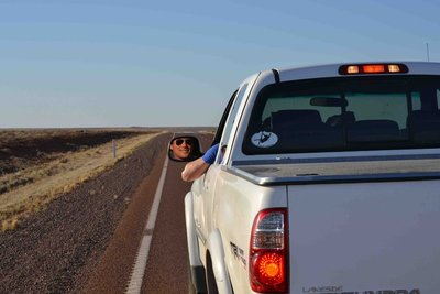Lukin_in_the_Outback.jpg
