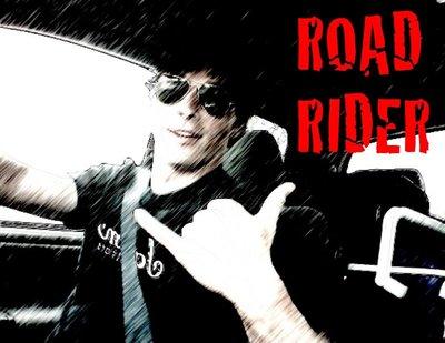 Road_Rider_.jpg