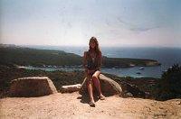 Corse island, France
