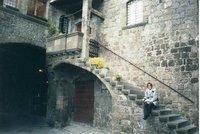 Viterbo, Lazio region