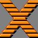 Big X Directory