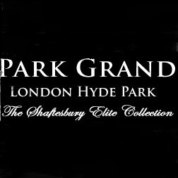 Park Grand London Hyde Park