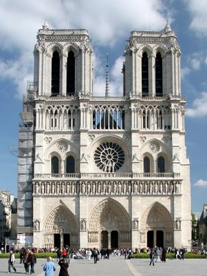 catedral-notre-dame-2