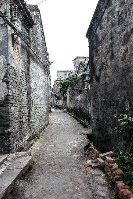 Qi'Ao (56 of 88)