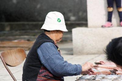 Qi'Ao (65 of 88)