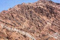 Kizil Tian Shan Foothills 14