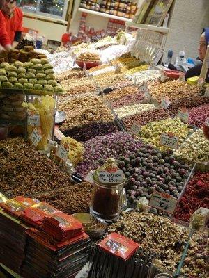 90_DSC01214_J..et_Istanbul.jpg