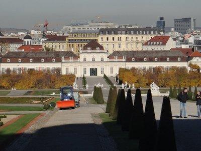 DSC01142_J..dens_Vienna.jpg