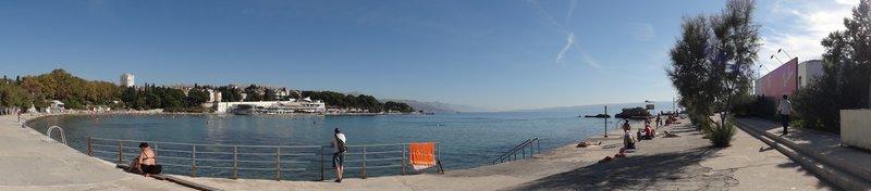 large_DSC00743_J..Beach_Split.jpg