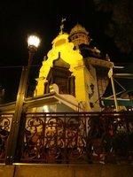 Hanarsky Pavilon