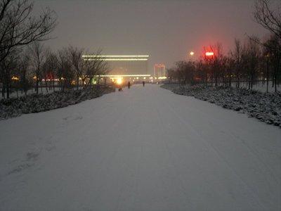 2013-02-03-2306.jpg