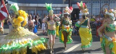 carnival_crop.jpg
