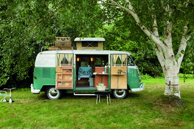 my-cool-campervan.jpg