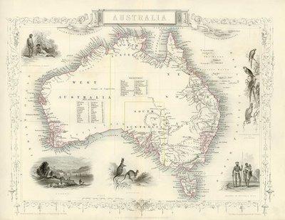 sm0068-Australia-s__1_.jpg