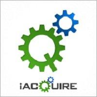 iAcquire Tweets