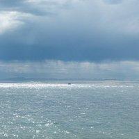 Lake Baikhal