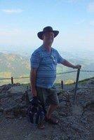 me Mt Pilatus