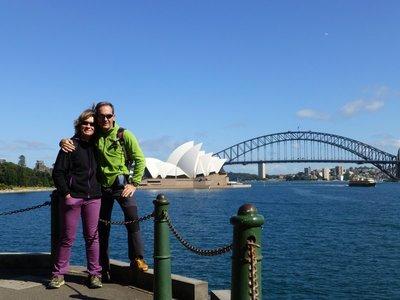 2012_Australia-068.jpg